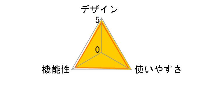 U2SWL26B [�E�H�[���z���C�g]�̃��[�U�[���r���[