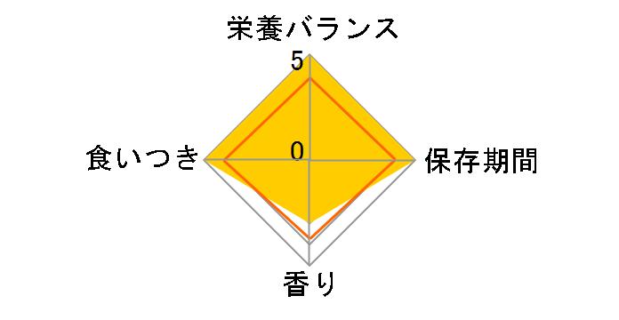 日本ペットフード ビタワン 5つの健康バランス 低脂肪 チキン味・野菜・小魚入り 小粒 1.2kg