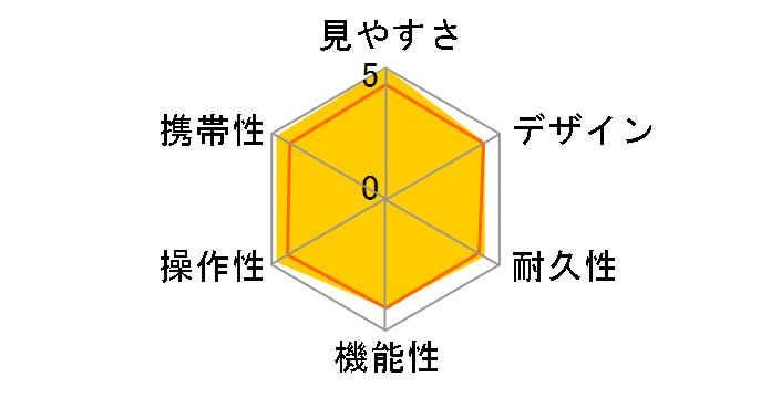 ニコン モナーク 5 8x42