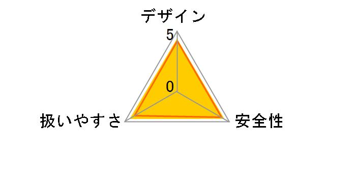 MUR182UDRFのユーザーレビュー