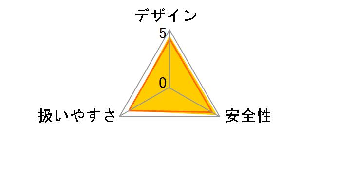 MUR183UDRFのユーザーレビュー