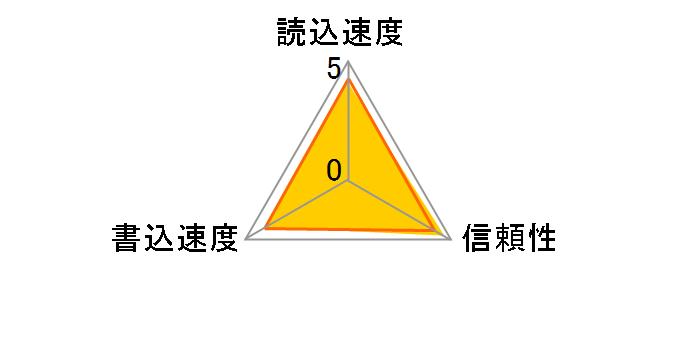 東芝 SD-C032GR7AR30 [32GB]