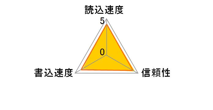東芝 SD-C016GR7AR30 [16GB]