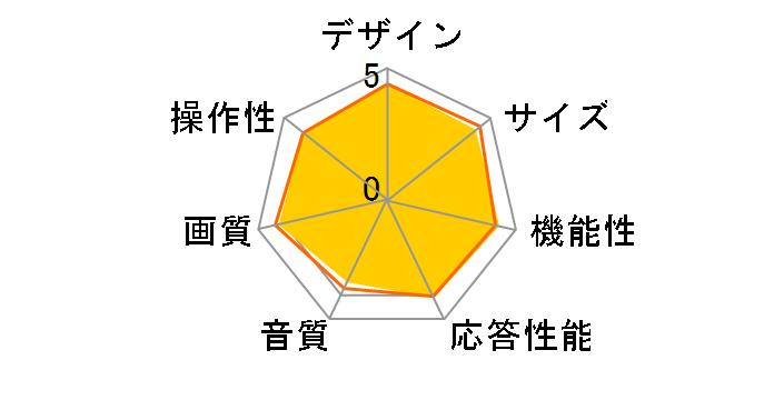 AQUOS LC-40DR9-B [40�C���` �u���b�N�n]�̃��[�U�[���r���[