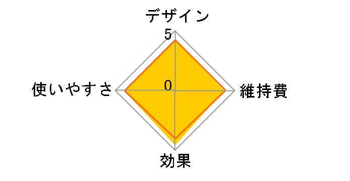 ナイトスチーマー ナノケア EH-SA46のユーザーレビュー