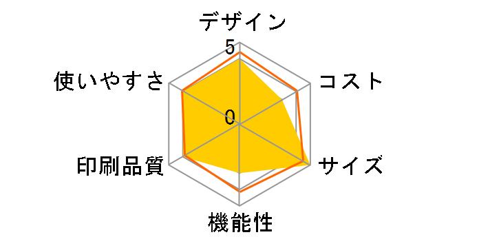 fappy UX-610CL-N [�V�����p���S�[���h]�̃��[�U�[���r���[