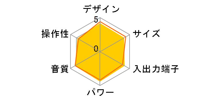 X-NFR7のユーザーレビュー