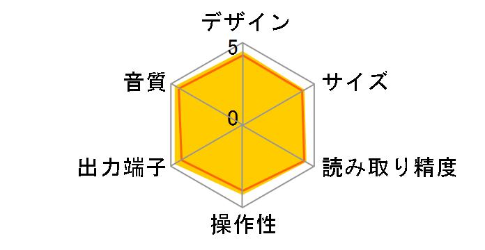 ヤマハ CD-S3000