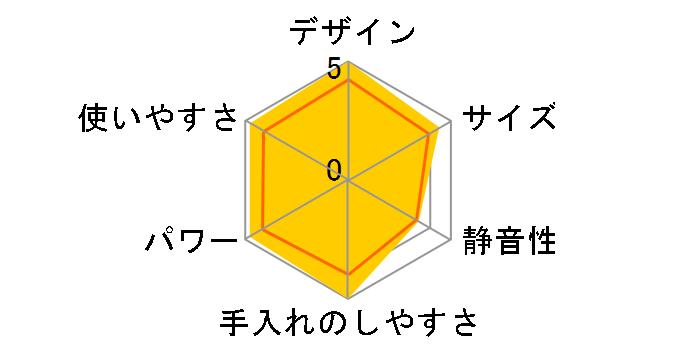 MICHIBA KITCHEN PRODUCT MB-BL22 [JET BLACK]のユーザーレビュー