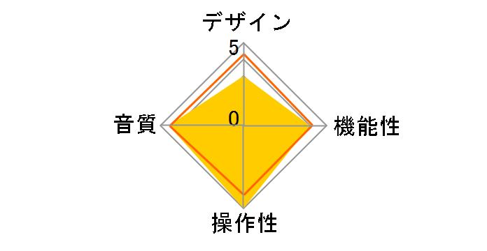 �������쏊 AClear Porta NIP-02SQ(BK) [�}�b�g�u���b�N]