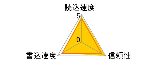 SANDISK SDSDQX-016G-U46A [16GB]