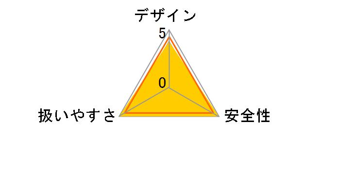 TP141DRMX�̃��[�U�[���r���[