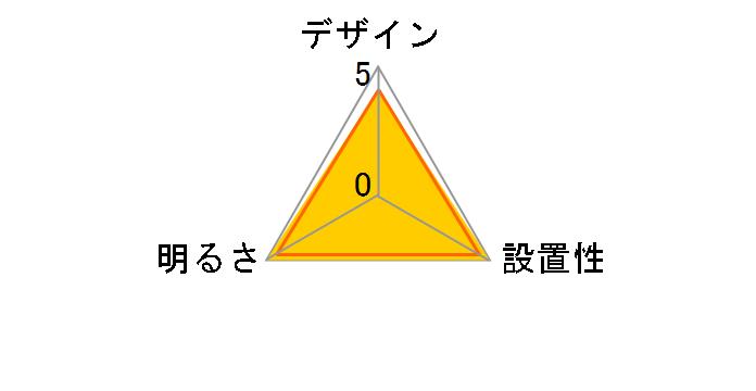 �c�C���o�[�h CE-7001W