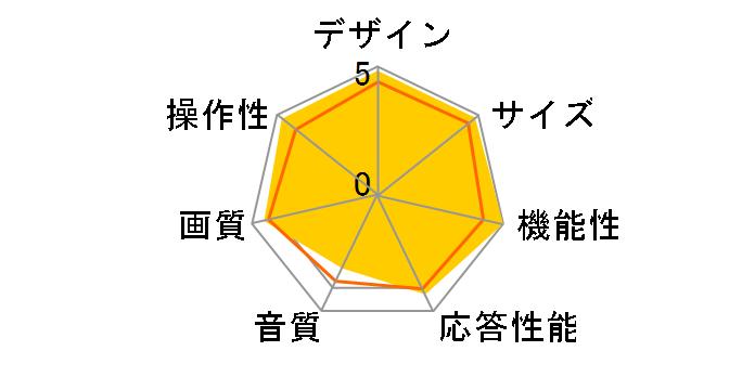 TH-42LDT60 [42�C���`]�̃��[�U�[���r���[