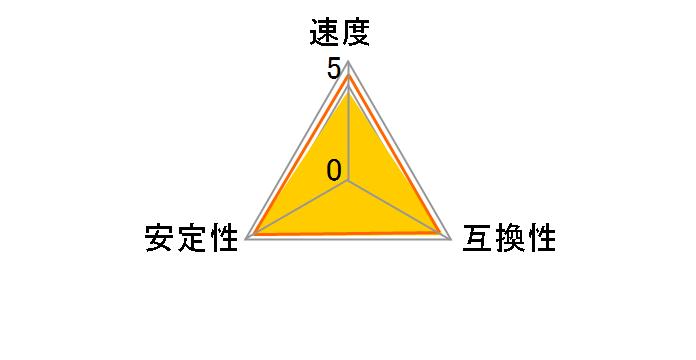 CFD D3N1600Q-L4G [SODIMM DDR3 PC3-12800 4GB]