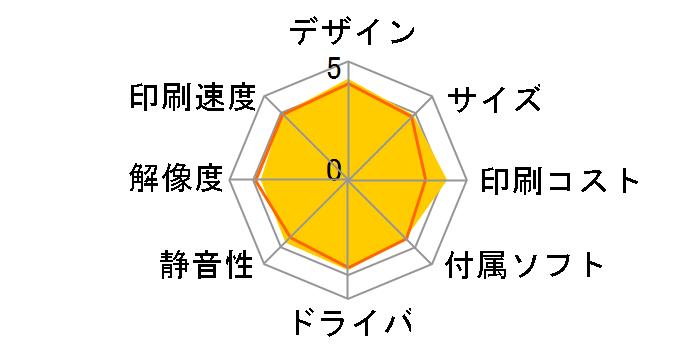 �u���U�[ �v���r�I DCP-J752N