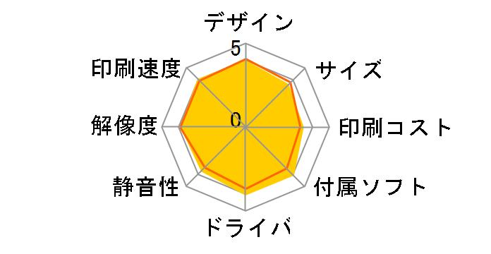 �u���U�[ �v���r�I MFC-J720D