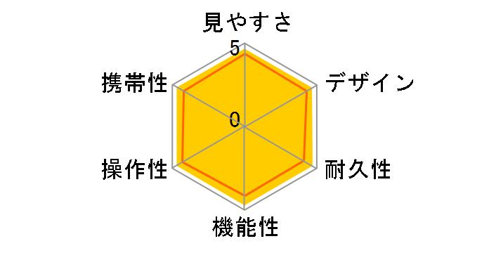 ニコン モナーク 7 8x30