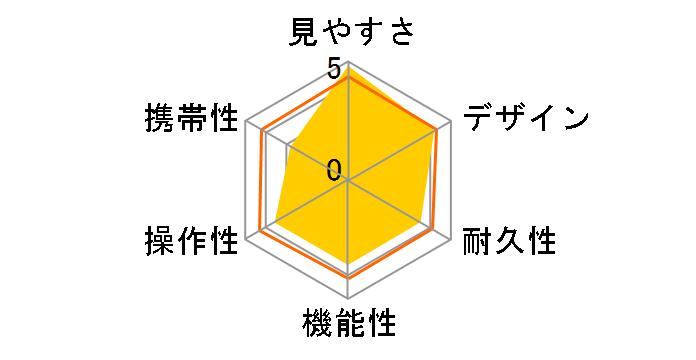 ニコン モナーク 5 20x56