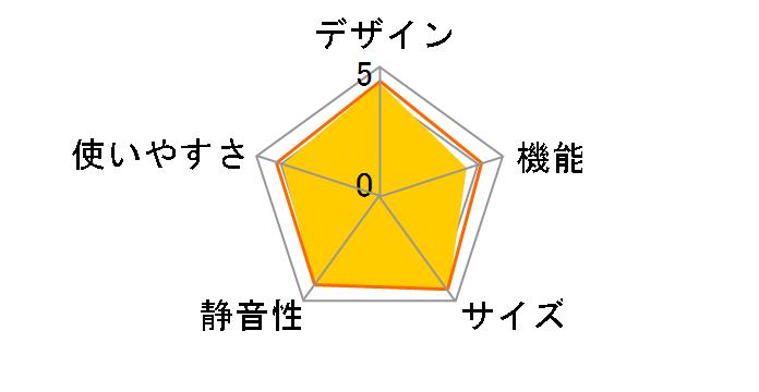 NR-B146W-S [シルバー]のユーザーレビュー