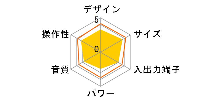 CFD-S50 (B) [ブラック]のユーザーレビュー