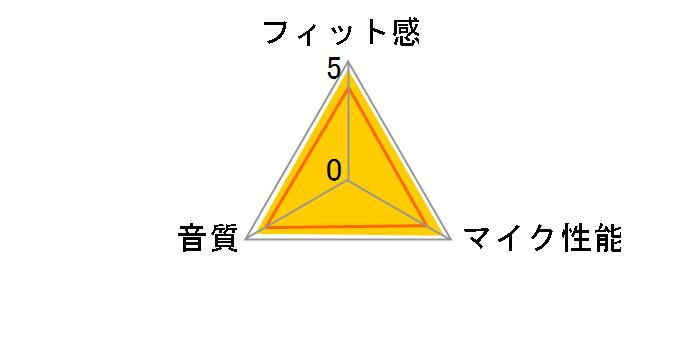 MDR-10RBT�̃��[�U�[���r���[