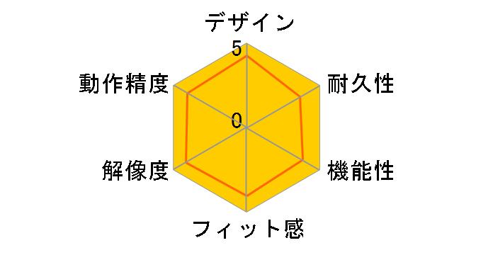 Intuos Pro small PTH-451/K0 [�u���b�N]�̃��[�U�[���r���[