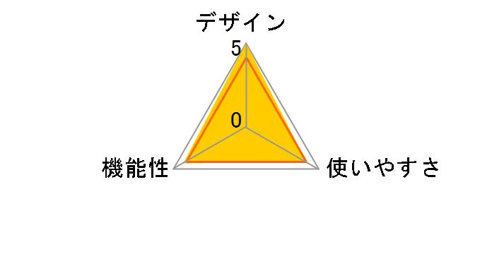 LD-1000 [ブラック]のユーザーレビュー