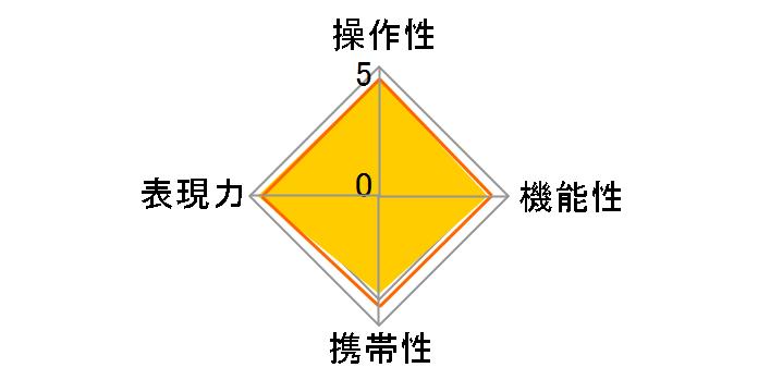 フジノンレンズ XF23mmF1.4 Rのユーザーレビュー