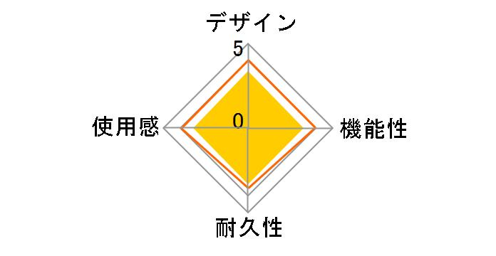 メモリーカード 64GB PCH-Z641 Jのユーザーレビュー