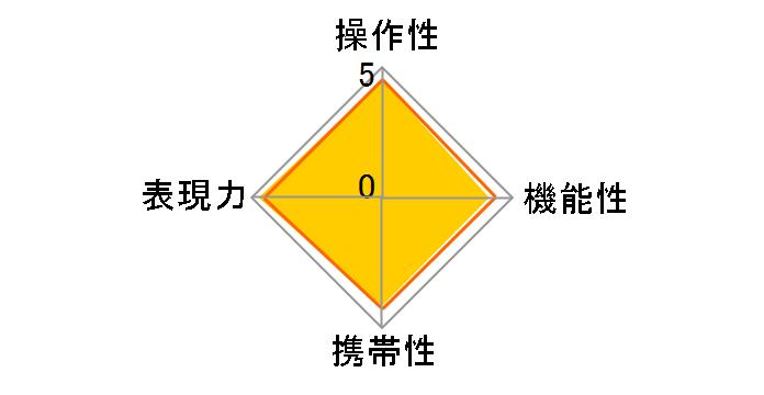 E 50mm F1.8 OSS SEL50F18 (B) [�u���b�N]�̃��[�U�[���r���[