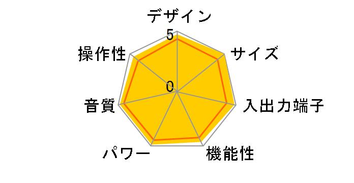 AX-501-B [�u���b�N]�̃��[�U�[���r���[