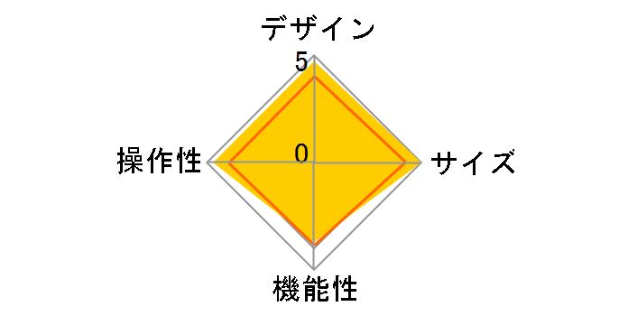 CKM-NWS780 (L) [�u���[]�̃��[�U�[���r���[