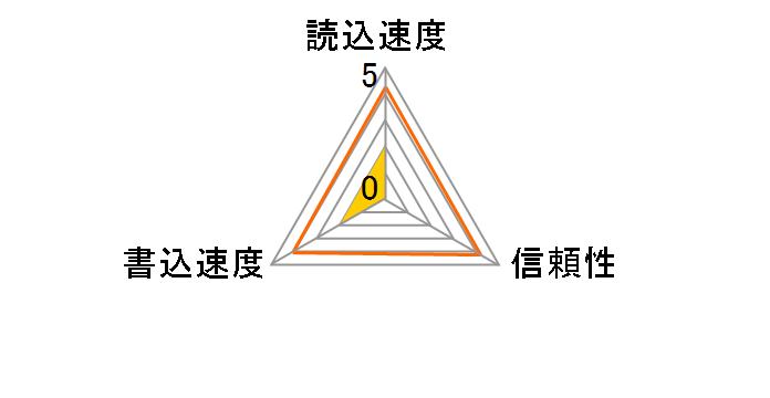 SR-32SA [32GB]�̃��[�U�[���r���[