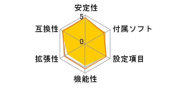 ASUS H81M-E