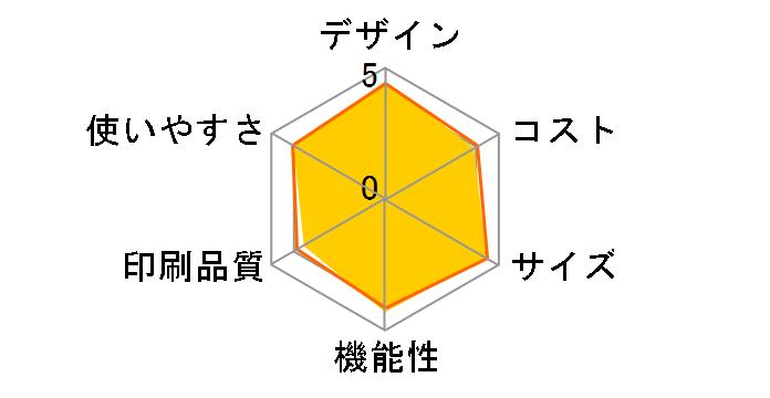 ���������� KX-PD603DL-N [�V�����p���S�[���h]�̃��[�U�[���r���[