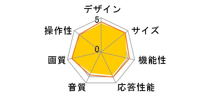 J32SK01 [32�C���`]�̃��[�U�[���r���[