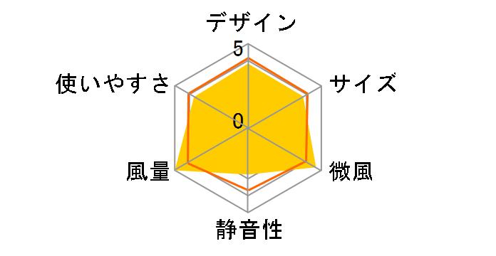 �{���l�[�h 660-JP