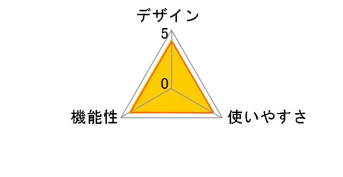THD-450T1A�̃��[�U�[���r���[