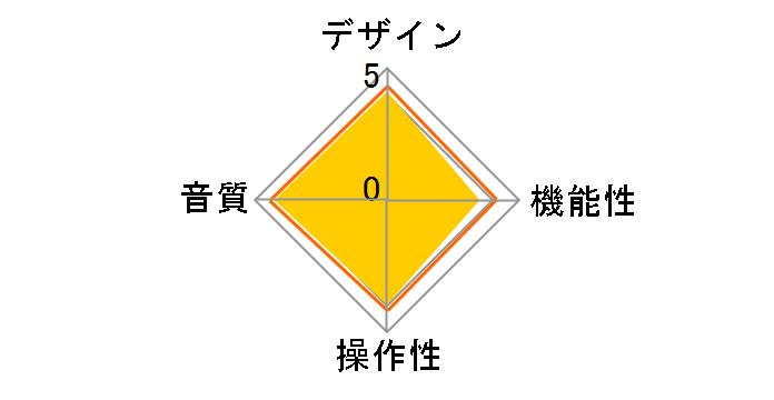 DS-DAC-100のユーザーレビュー