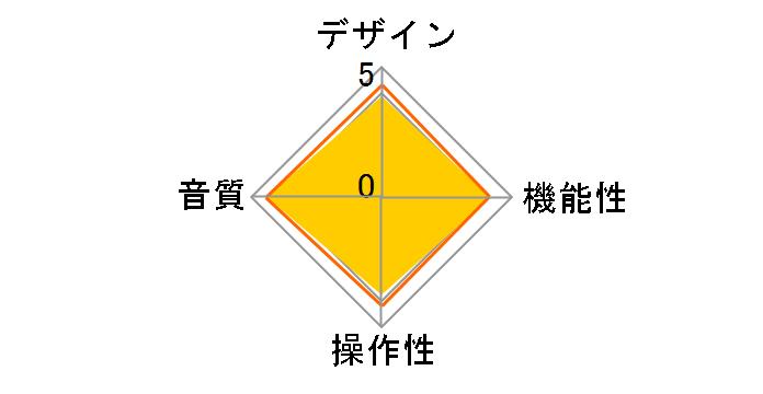 DS-DAC-100m�̃��[�U�[���r���[