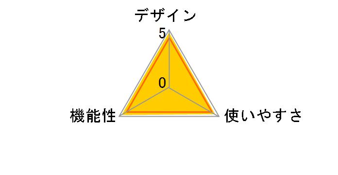 D-BG5のユーザーレビュー