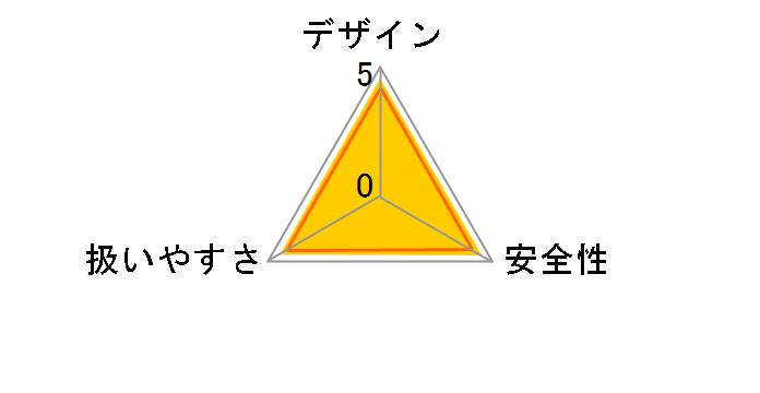 JR184DZ�̃��[�U�[���r���[