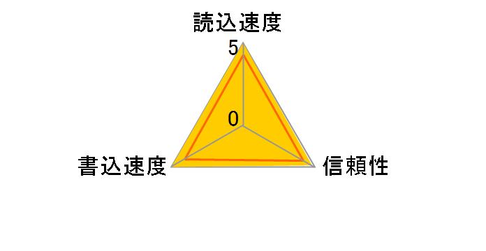 東芝 EXCERIA PRO SDXU-016GA [16GB]
