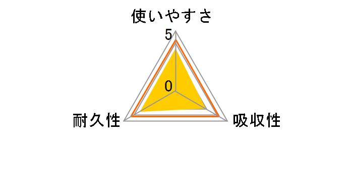 �G���G�[�� ���N��N�b�N�L�b�`���y�[�p�[ 1�p�b�N(100�g200����)�̃��[�U�[���r���[