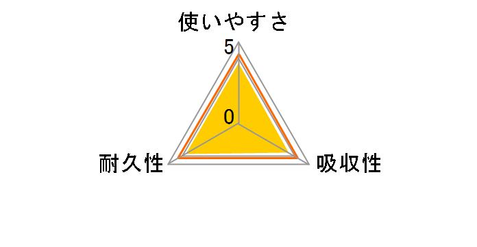 エリエール 超吸収キッチンタオル 1パック(4ロール入)のユーザーレビュー