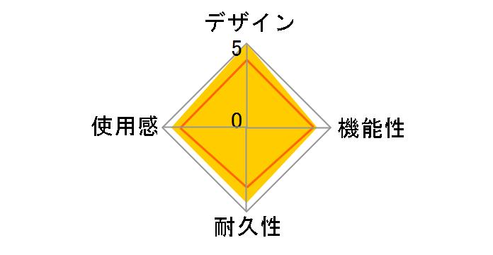 任天堂 Wiiリモコンプラス RVL-A-PNMB [ルイージ]