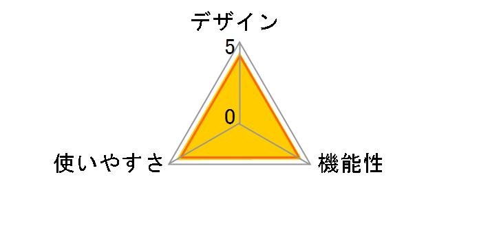 HV-F021-PK [ピンク]のユーザーレビュー
