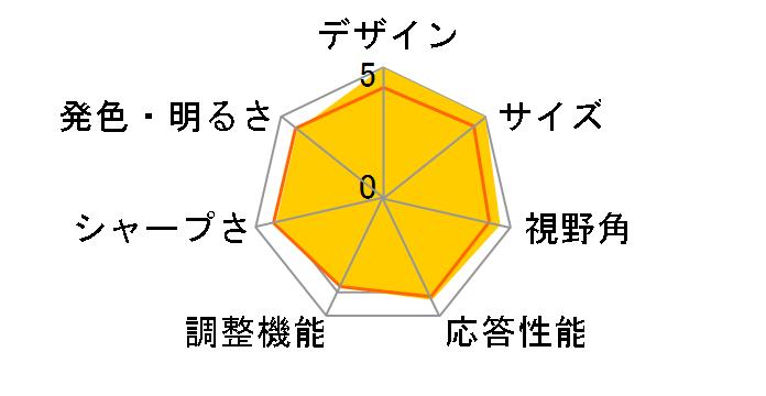 U2414H [23.8 �C���`]�̃��[�U�[���r���[