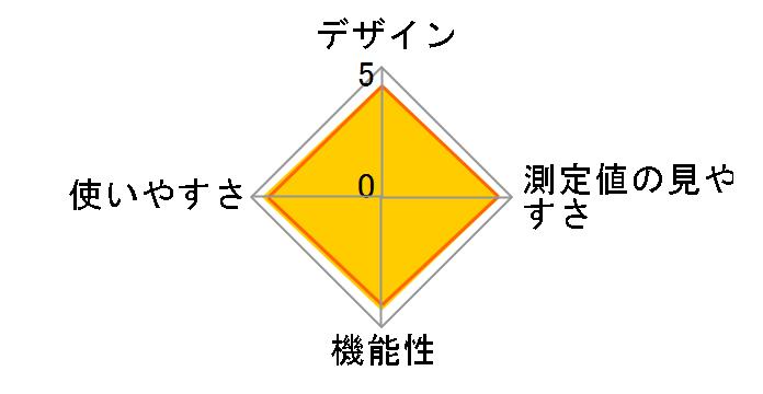 HEM-8713のユーザーレビュー